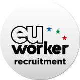 euworker recruitment